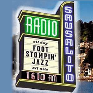 Радио Sausalito США