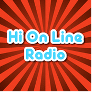 Radio Hi On Line Radio - Jazz Netherlands