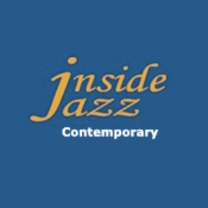 Radio Inside Jazz Contemporary United States of America, Los Angeles