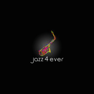 Radio Jazz4ever Spain