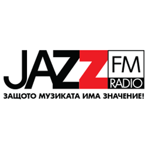 Радио Jazz FM Lounge Болгария, София
