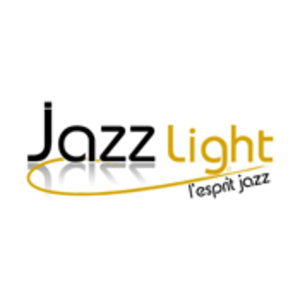 Radio Jazz Light Frankreich