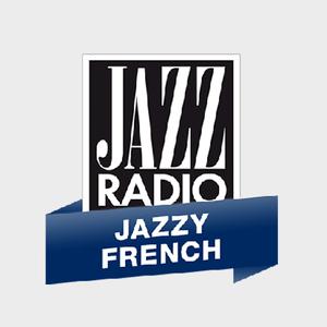Radio Jazz Radio - Jazzy French Frankreich, Paris