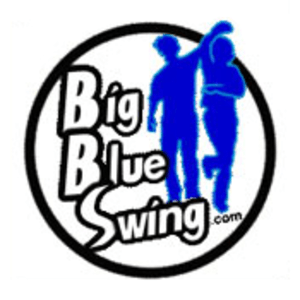 Radio Big Blue Swing United States of America, Knoxville