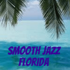 rádio Smooth Jazz Florida Estados Unidos, Florida