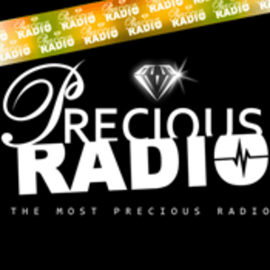 radio Precious Radio Mood United States, Les anges