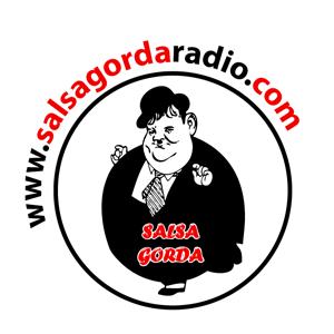 rádio SALSAGORDARADIO Colômbia, Cali