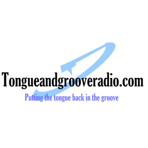 Радио Tongue & Groove Radio Великобритания, Англия