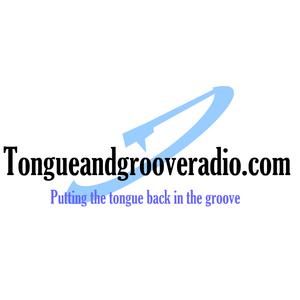 radio Tongue & Groove Radio Reino Unido, Inglaterra