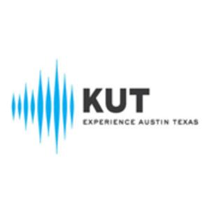 rádio Alt.Latino - KUT-HD3 90.5 FM Estados Unidos, Austin