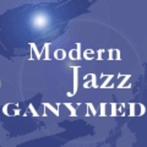Radio ganymed Germany