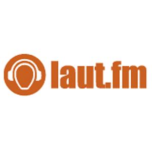 radio jazzessenz Duitsland, Konstanz