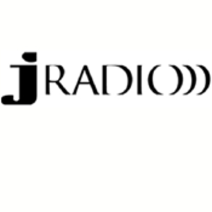 Radio jradio Germany