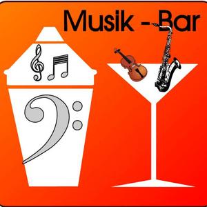 radio musik-bar l'Allemagne