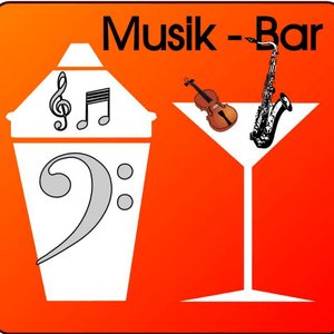 Радио musik-bar Германия