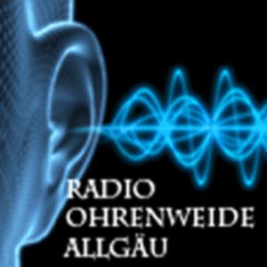 Radio ohrenweide Germany