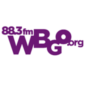 Radio WBGO Jazz88 (Newark) 88.3 FM United States of America, New Jersey