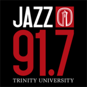 rádio Jazz - KRTU 91.7 FM Estados Unidos, San Antonio