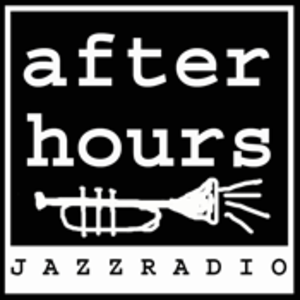radio after-hours l'Allemagne, Sarrebruck