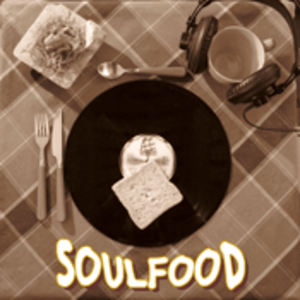 radio SOULFOOD Alemania, Oldenburg
