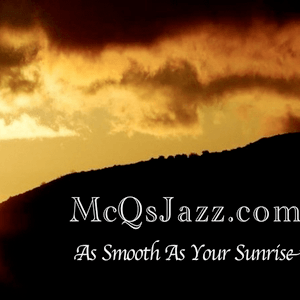Radio McQsJazz.com United States of America, Los Angeles