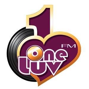 Radio OneLuvFM Frankreich