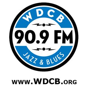 Radio WDCB (Glen Ellyn) 90.9 FM Vereinigte Staaten, Illinois