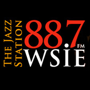 88.7 The Sound WSIE (Edwardsville)