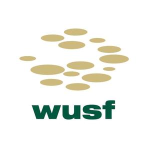radio WUSF 89.7 FM Stati Uniti d'America, Tampa