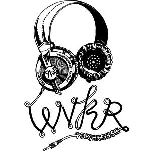 radio WVKR-FM 91.3 FM Stati Uniti d'America, Poughkeepsie