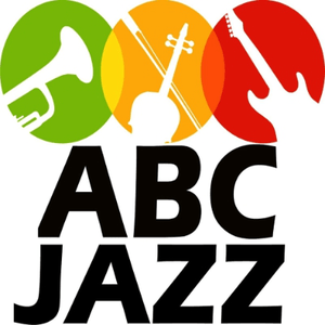 radio ABC Jazz France Francia, Marsella