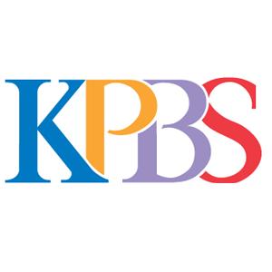 Radio KPBS 89.5 FM Vereinigte Staaten, San Diego