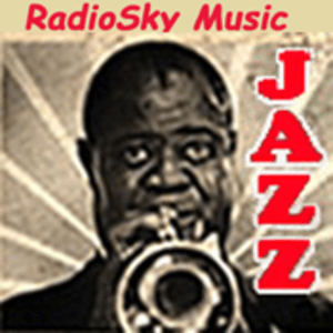 radio RadioSky-Music Jazz Francia