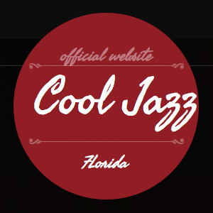 radio Cool Jazz Florida Estados Unidos, Florida