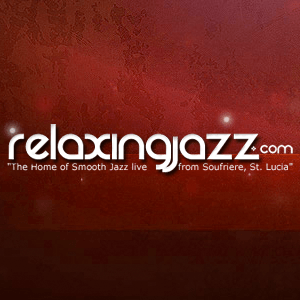 Radio Relaxing Jazz St. Lucia