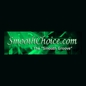 radio Smooth Choice Estados Unidos