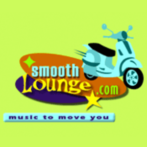 radio SmoothLounge Estados Unidos