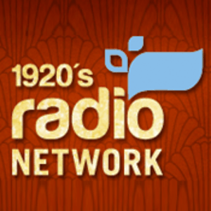 Радио The 1920 Network 90.3 FM США, Норфолк