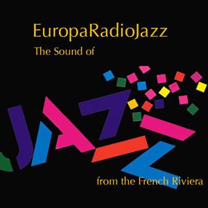 Radio Europaradio Jazz Frankreich