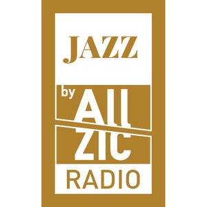 radio Allzic Jazz France, Lyon