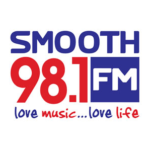 radio Smooth 98.1 FM Nigeria, Lagos
