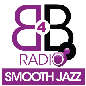 radio B4B - Smooth Jazz France, Paris