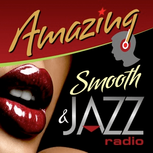 radio Amazing Smooth and Jazz Stany Zjednoczone