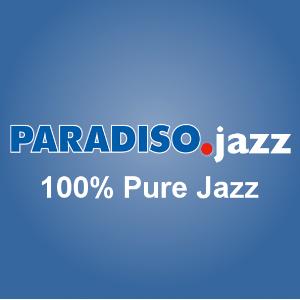 Радио PARADISO.jazz Германия, Берлин