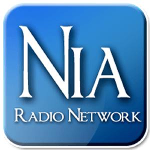 radio WNIA Gospel Radio Estados Unidos