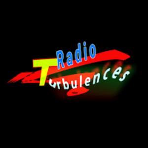 Radio Turbulences France