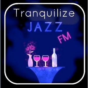radio Tranquilize Jazz FM Brasil, Belo Horizonte