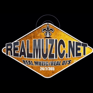 Radio Realmuzic.net United States of America