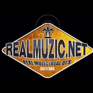 radio Realmuzic.net United States