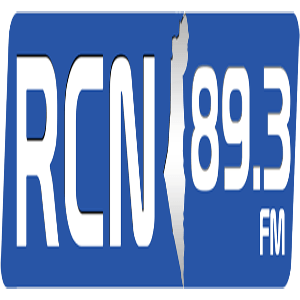 rádio RCN 89.3 FM França, Nice
